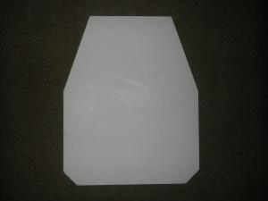 IMGP0502