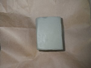 IMGP0553